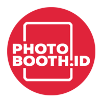 LOGO for PHOTOBOOTH ID by Best Foto Studio