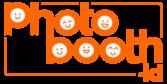 Logo Photobooth ID 500px Tranparance 75